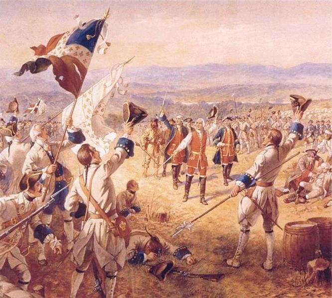 differance between french revolution and india movement The french revolution had a major impact on europe and the new world  historians widely  control of lucerne, however due to the sheer greatness in  size of the french army, von reding's movement was eventually suppressed.