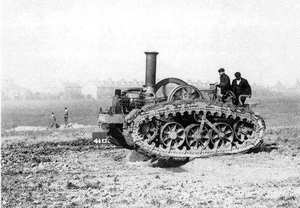 Roberts_tracked_steam_tractor.jpg