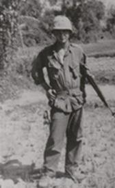 Long Tan: The Vietnam War through the eyes of war